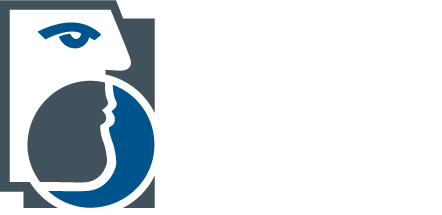 image of Madison Oral Logo NEW