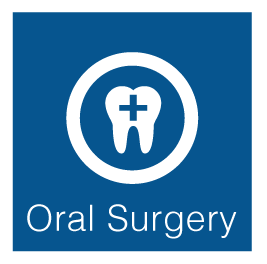 ORAL SURG MOBILE Madison Wisconsin Oral Maxillo Surgery