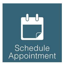 SCHEDULE APT MOBILE Madison Wisconsin Oral Maxillo Surgery