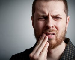 A Dental Abscess Needs to Be Treated ASAP